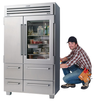 Refrigerator Repair In Atlanta Appliance Repair Atlanta