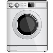 washing machine repair decatur ga